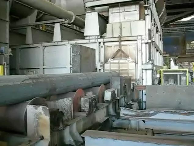 anteprima_video2